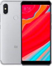 "Xiaomi XIREDMIS2GR Redmi S2 Smartphone Dual Sim Android 6"" 32 GB 4G Wifi Grigio"