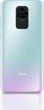 """Xiaomi XIREDNOT9WH Note 9 Smartphone 6.53"""" 4  128 Gb Fotocamera 48 mpx Bianco MZB9470EU"""