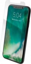 Xqisit 33083 Pellicola Protettiva Screen Protector per iPhone Xs Max