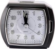 Xtra PT109-1500-Grey Orologio Sveglia Edge grigio 07141