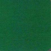 Xtra TS10022 Tenda Sole Cotone Pro Unita 150x230 Verde