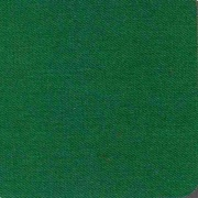 Xtra TS10027 Tenda Sole Cotone Pro Unita 150x270 Verde