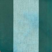 Xtra TS65030 Tenda da Sole a Caduta ad Anelli Acrilico 140 x 300 cm Verde