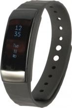 Xtreme 10402 Orologio Fitness IP67 Cardiofrequenzimetro Notifiche