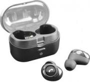 Xtreme 40335 Auricolari wireless senza Fili con Base di ricarica colore Nero
