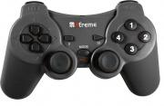 Xtreme 94270 Controller Jaypad Analogico per PC colori Assortiti - Joypad Pc