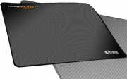 Xtreme 94961 Mouse pad Gaming Mousepad Tappetino Mouse 90x45 cm colore Carbonio