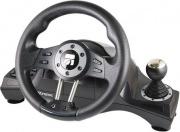 Xtreme Videogames 65400 Volante XBOX Steering Wheel