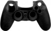 Xtreme 90403 Cover Protezione e Antiscivolo per Controller PS4