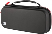 Xtreme Videogames Carrying Case Borsa per trasporto Nintendo Switch Storage