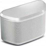 YAMAHA AWX030WH Cassa Portatile Speaker Altoparlante Bluetooth WiFi Tweeter