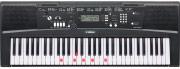 YAMAHA EZ-220 Tastiera musicale 61 tasti 392 voci 100 +1 brani demo
