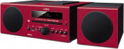 YAMAHA Micro Hi-Fi Lettore CD Mp3 WMA Potenza 30Watt Aux Bluetooth USB MCRB043RE