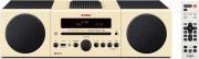YAMAHA MCR-B043BE Sistema Micro Hi-Fi CD MP3 30W Aux Bluetooth USB
