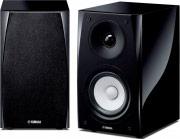 YAMAHA NS-BP182 Casse Speaker Altoparlanti Stereo 2 Vie 40 Watt Nero