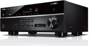 YAMAHA RX-D485BL Amplificatore 5.1 Audio Surrond HDMI LAN Wifi Bluetooth ACK