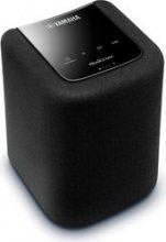 YAMAHA WX 010 Cassa Speaker Altoparlante Audio 2 vie 25W Bluetooth Wi-Fi AirPlay WX-010
