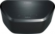 YAMAHA WX-030B Cassa portatile Speaker Bluetooth WiFi AirPlay MusicCast