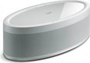 YAMAHA WX-051WH Cassa Bluetooth Portatile Speaker Airplay Woofer+Tweeter Bianco