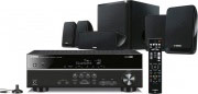 YAMAHA Home Theatre Audio 5.1 Potenza 100 Watt Bluetooth USB YHT-2930