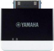 YAMAHA YIT-W12BL Adattatore Wireless Trasmettitore Apple attacco 30 pin