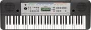 YAMAHA YPT-255 Tastiera digitale 61 tasti 385 toni Ingresso audio Equalizzatore