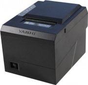 Yashi STYZ14 Stampante Termica diretta 576x576 DPI per POS LAN USB Seriale