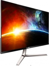 "Yashi YZ2708 Monitor PC LED 27"" Full HD 300 cdm"