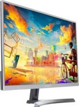Yashi YZ2747 Monitor PC 27 Pollici HDMI 4K DisplayPort  PIONEER