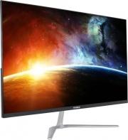 """Yashi YZ3212 Monitor PC 32"""" Full HD Luminosità 300 cdm² 1 ms VGA HDMI"""