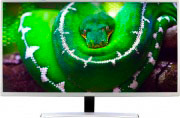 "Yashi YZ3240 Monitor PC LED 32"" 4k Ultra HD 3840x2160 px IPS HDMI  Pioneer"