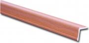 Yppo BLGHU1789 Paraspigolo Polystirene Bar.30x30 H.290 Faggio Pezzi 10