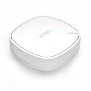 ZYXEL LTE3302-M432-EU01V1F Modem Router 4G LTE Wifi Single Band 300 Mbps 2 Gigabit - LTE3302