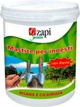 Zapi 312650 Mastice Innesti gr 1000