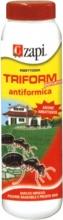 Zapi 320320 Insetticida Formiche Triform gr 200 Polvere