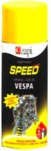 Zapi 421640.1 Insetticida Nidi Vespe Speed ml 400 Spray