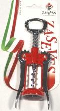 Zaseves 5055NB Levatappo Color Serie 50