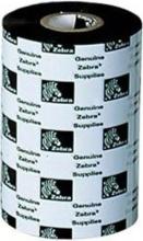 Zebra 05095GS06407 Confezione 12 Ribbon Resina 64Mmx74Mt