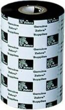 Zebra 05095GS11007 Confezione 12 Ribbon Resina 110X74Mt