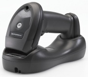 Zebra LI4278-TRBU0100ZER Barcode Scanner Wireless USB