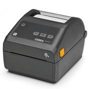 Zebra ZD42042-D0E000EZ Stampante per Etichette Termica diretta 203 x 203 DPI USB