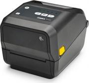 Zebra ZD42042-T0EE00EZ Stampante per Etichette Trasferimento termico BTLE