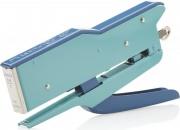 Zenith 02154820AL Cucitrice 548E Alluminio Blister