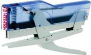 Zenith 205901216 Cucitrice Pinza 590 Met Blu