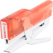 Zenith 205901248 Cucitrice Pinza 590 Met Rosso