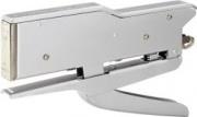 Zenith 215481047 Cucitrice a Pinza 548E Alluminio