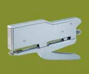 Zenith 215481447 Cucitrice a Pinza 548E2 Alluminio