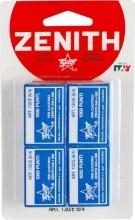 Zenith 311301451 Blister Punti Metallici 130E 4000Punti