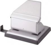 Zenith 607880247 Perforatore 788 2Fori Alluminio