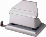 Zenith 608880047 Perforatore 888 2Fori Alluminio